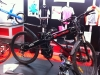 energie-cycles-26tm-electric-mountain-bike