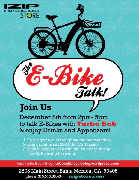 121-turbo-talk-poster