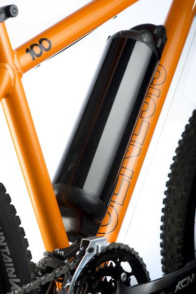 bike_1003a
