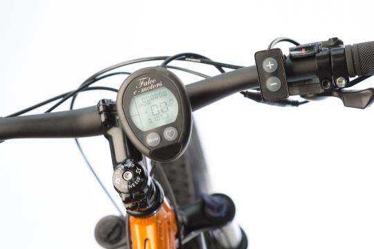 bike_1047a