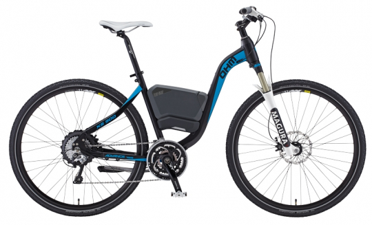 ohm-cycles-xs-900-electric-bike
