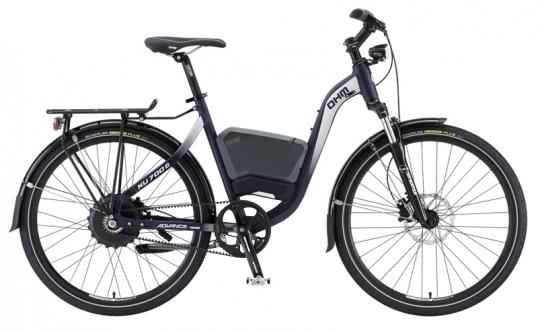 ohm-cycles-xu-700b-electric-bike