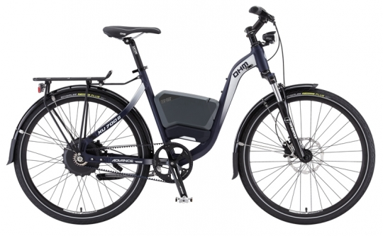 ohm-cycles-xu-700b-electric-bike