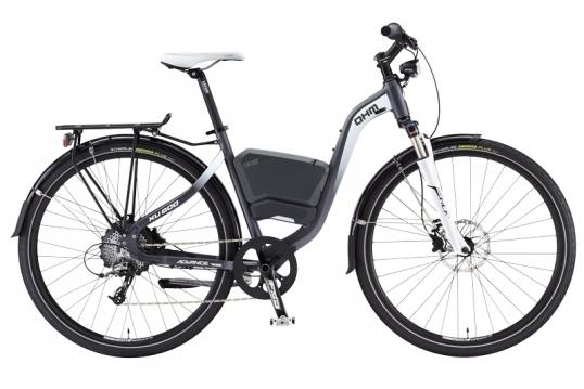 ohm-cycles-xu-800-electric-bike