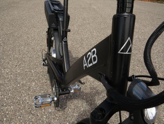 a2b-shima-frame