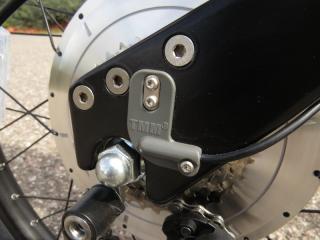 a2b-shima-torque-sensor