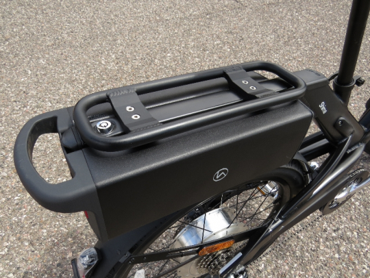 a2b-shima-battery