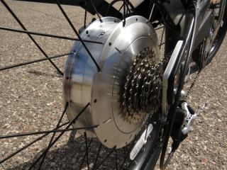 a2b-shima-motor