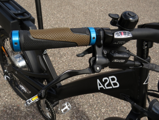 a2b-shima-tektro-dorado-brake-lever