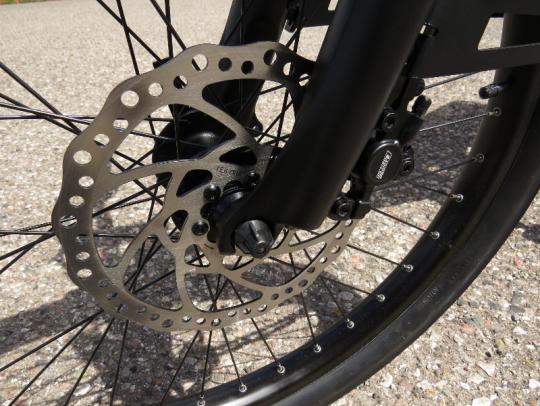 a2b-shima-front-disc-brake