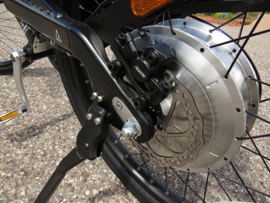 a2b-shima-rear-disc-brake
