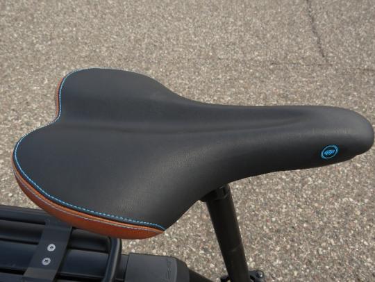 a2b-shima-seat