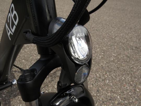 a2b-shima-front-light