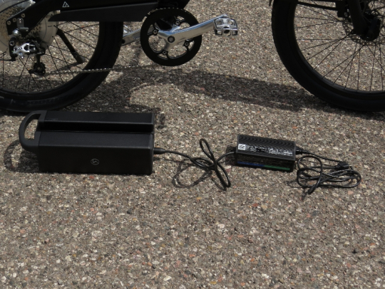 a2b-shima-charger