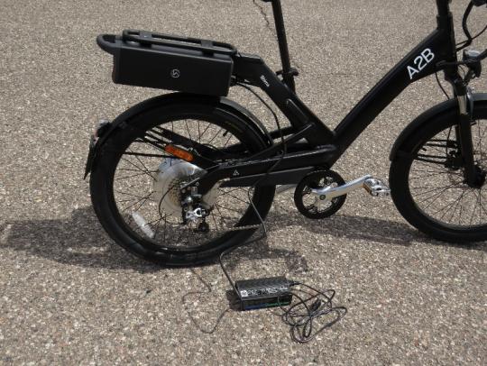 a2b-shima-charging