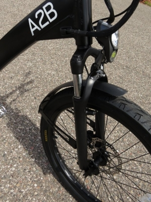 a2b-shima-suntour-suspension-fork