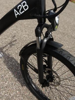 a2b-shima-suntour-suspension-fork