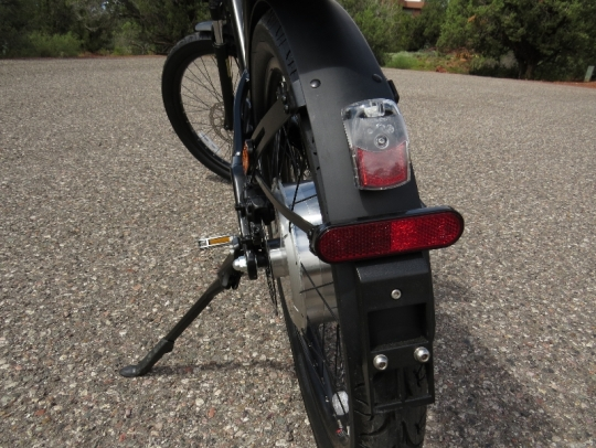 a2b-shima-rear-light