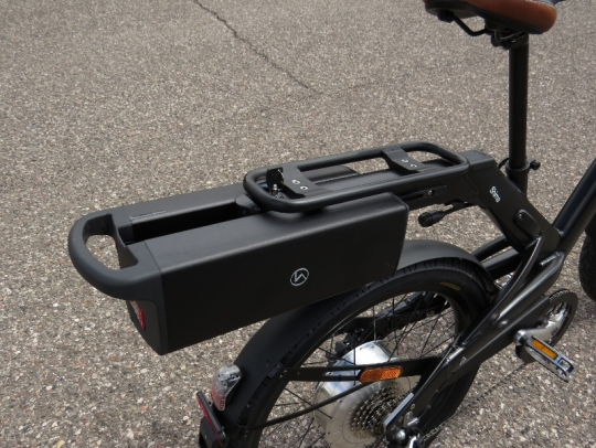 a2b-shima-battery-removal