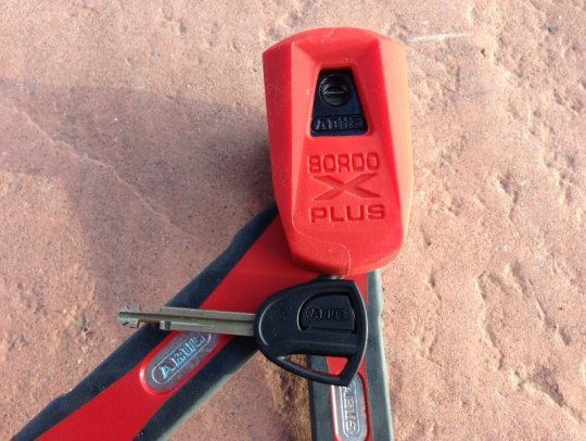 abus-granite-bordo-x-plus-key-lock