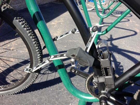 abus-bordo-big-front-wheel-frame