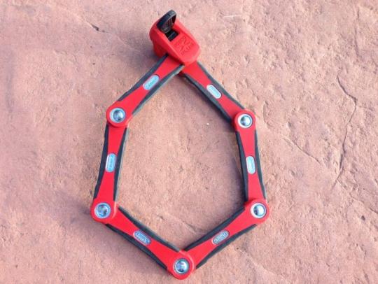 abus-granite-bordo-x-plus-circle