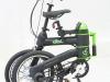 avadream-e-bike