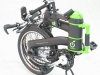 avadream-electric-bike-folded