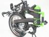 avadream-electric-bike-folded