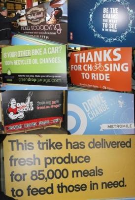 b-line-electric-trike-advertising-billboards