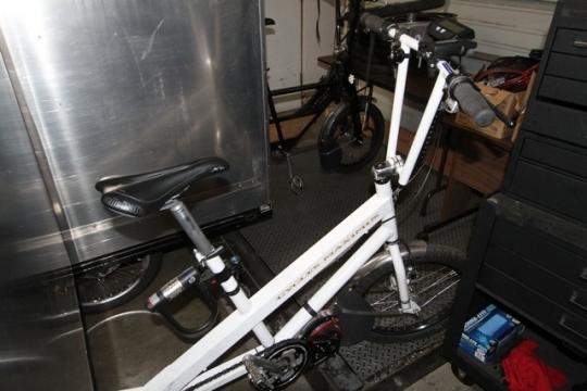 b-line-electric-trike-with-ecospeed-e-bike-kit