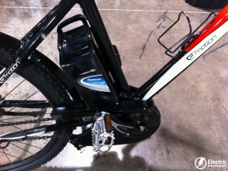 emotion-electric-mountain-bike-36-volt-panasonic-battery