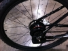 emotion-electric-mountain-bike-nuvinci-harmony-rear-hub