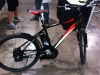 emotion-electric-mountain-bike-with-36-volt-panasonic-kit-and-nuvinci-harmony