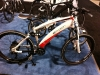 emotion-neo-jumper-full-suspension-electric-mountain-bike