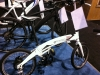 emotion-neo-volt-sport-electric-bike