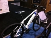 emotion-neo-xtrem-29er-electric-mountain-bike-2