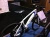 emotion-neo-xtrem-29er-electric-mountain-bike-2