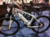 emotion-neo-xtrem-29er-electric-mountain-bike