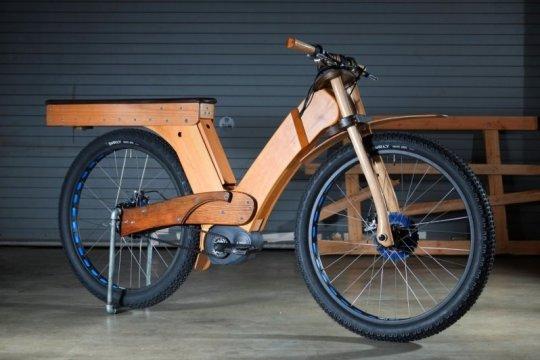 NAHBS-14_Bosch_Calfee_complete-bike-1024x682