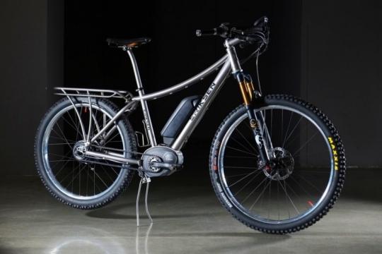 NAHBS-14_Bosch_Eriksen_complete-bike-1024x682