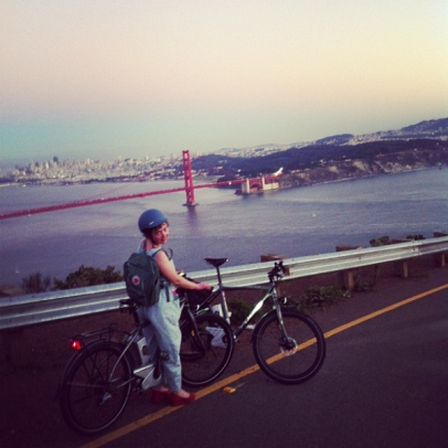 e-bikes-and-the-golden-gate-bridge