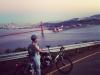 e-bikes-and-the-golden-gate-bridge