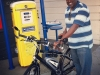 the-new-wheel-customer
