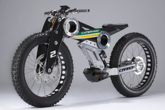 caterham-carbon-e-bike