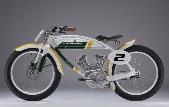 caterham-classic-e-bike