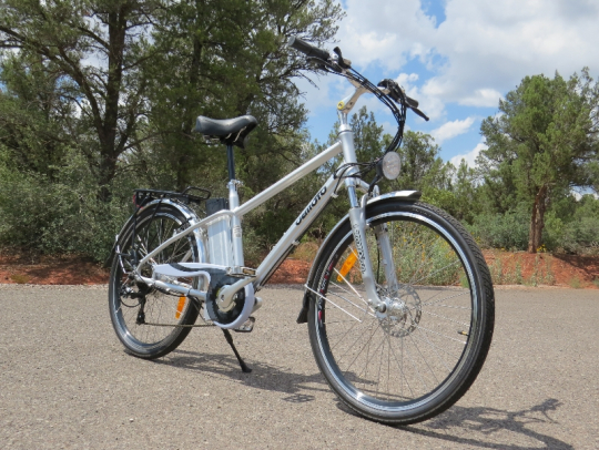 Cemoto-city-commuter-electric-bike