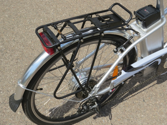 Cemoto-city-commuter-rear-rack