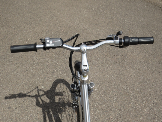 Cemoto-city-commuter-handlebars