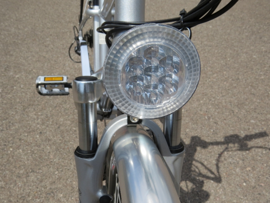 Cemoto-city-commuter-front-light